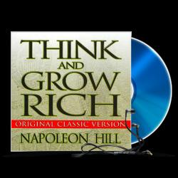 think-cd