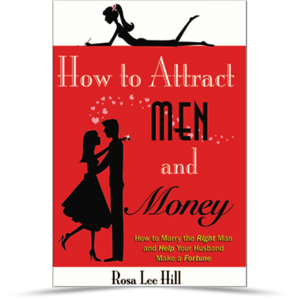 Attract-Men-and-Money