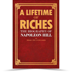 Lifetime-of-Riches