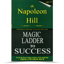 Magic-Ladder-To-Success