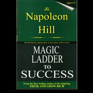 Magic-Ladder-To-Success