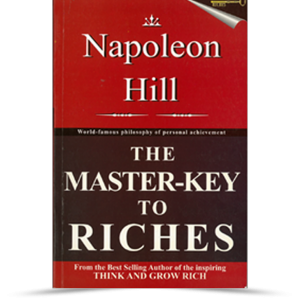 Master-Key-To-Riches