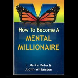 Mental-Millionaire