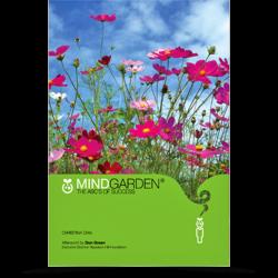 Mind-Garden