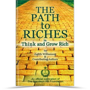 Path-to-Riches