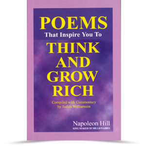 Poems-That-Inspire-You-To-Think-And-Grow-Rich