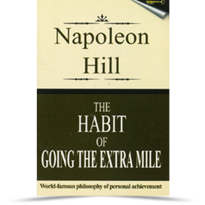 The-Habit-Of-Going-The-Extra-Mile