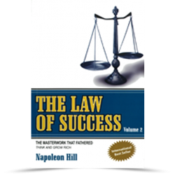 The-Law-Of-Success-v2