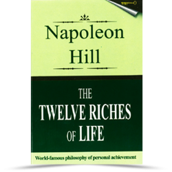 The-Twelve-Riches-of-Life
