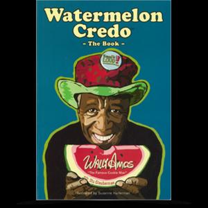 Watermelon-Credo